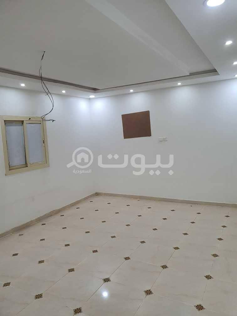 Residential building | 500 SQM for sale in Al Nwwariyah, Makkah