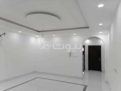 5 Bedroom Flat for Sale in Jeddah, Western Region - Apartments for sale in Al Taiaser Scheme, central Jeddah   5 BR
