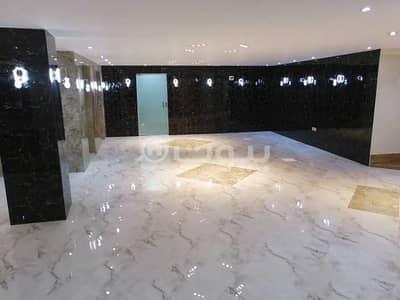 2 Bedroom Flat for Rent in Jeddah, Western Region - Furnished Apartments For Rent In Al Salamah, North Jeddah