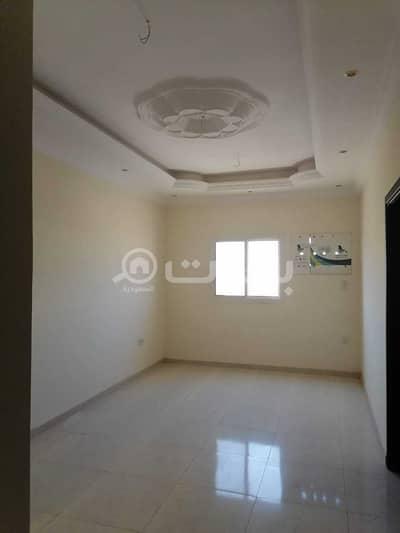 شقة 4 غرف نوم للايجار في جدة، المنطقة الغربية - شقق للإيجار في النزلة الشرقية، جنوب جدة