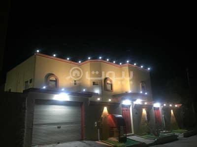 2 Bedroom Villa for Sale in Rafha, Northern Borders Region - 2 floors for sale in Al Rawdah, Rafha
