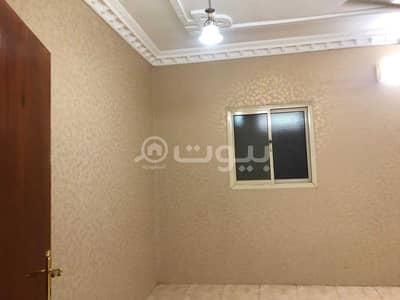 4 Bedroom Flat for Rent in Rafha, Northern Borders Region - 2 Apartments for rent in Al Yarmuk, Rafha