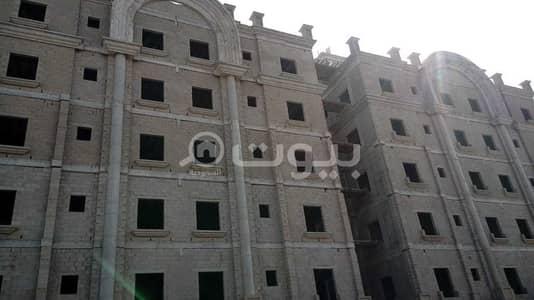 Residential Building for Sale in Al Khobar, Eastern Region - Residential Building For Sale In Al Rawabi, Al Khobar