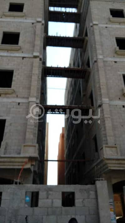 Residential Building for Sale in Al Khobar, Eastern Region -