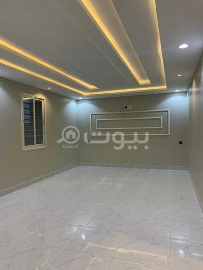 فلیٹ 3 غرف نوم للبيع في خميس مشيط، منطقة عسير - شقق روف مع ملحق للبيع في الموسى، خميس مشيط