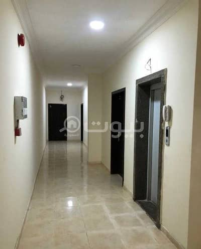 1 Bedroom Flat for Rent in Dammam, Eastern Region - Singles Apartments For Rent In Taybay, Dammam