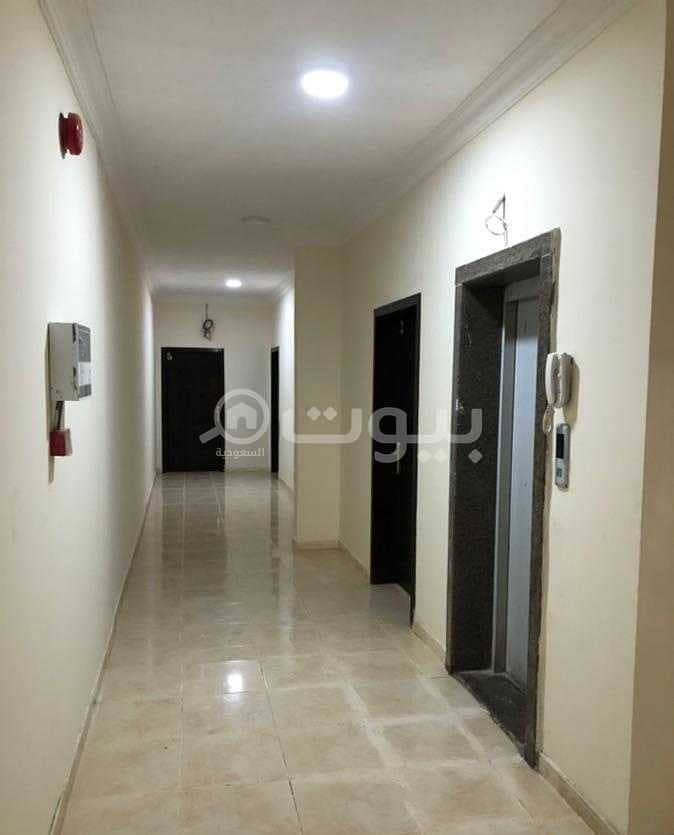 Singles Apartments For Rent In Taybay, Dammam