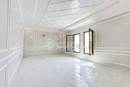 شقة 3 غرف نوم للبيع في الدمام، المنطقة الشرقية - شقق فخمة للبيع بحي الندى، الدمام