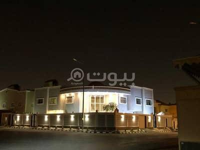 8 Bedroom Villa for Sale in Riyadh, Riyadh Region - Villa for sale, fully renovated villa in Al Falah District, North Riyadh