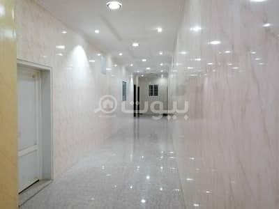 فلیٹ 3 غرف نوم للبيع في الرياض، منطقة الرياض - للبيع شقة في الريان، شرق الرياض