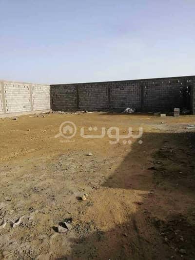 Residential Land for Sale in Jazan, Jazan Region - Residential land for sale in Al Shati, Jazan