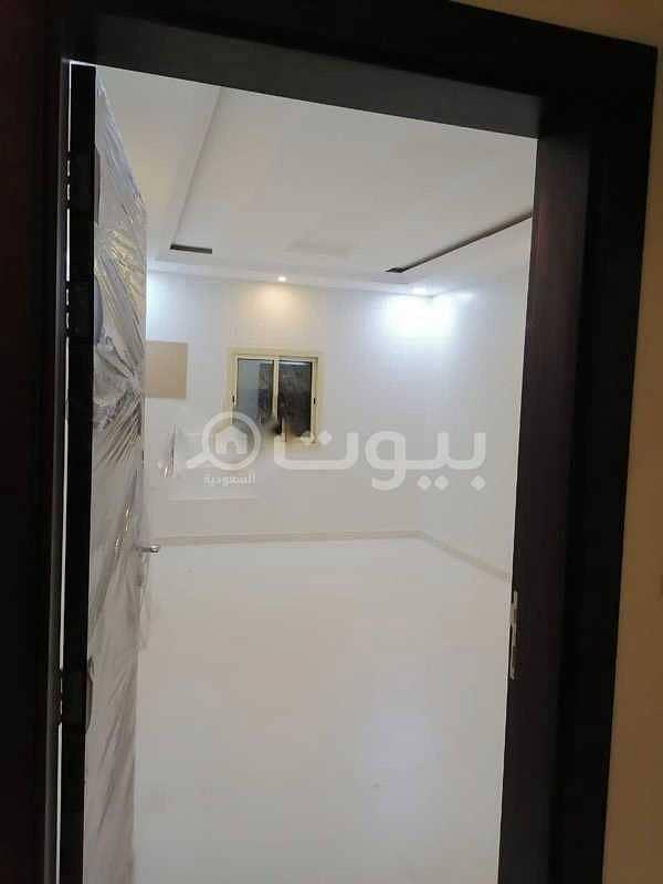 Apartment   196 SQM for sale in Al Shati, Jazan