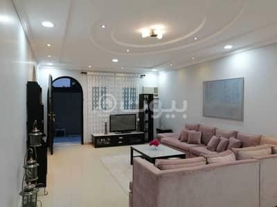 3 Bedroom Villa for Sale in Riyadh, Riyadh Region - Detached villa for sale in Al Rayyan district, East Riyadh