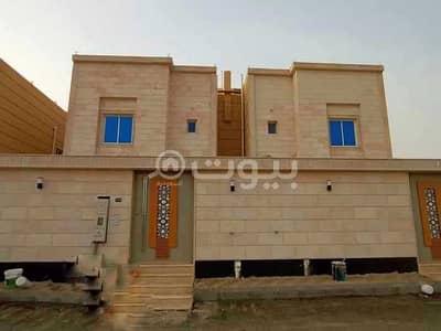 7 Bedroom Villa for Sale in Jazan, Jazan Region - Villa for sale in Al Shati, Jazan