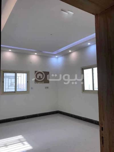 5 Bedroom Apartment for Sale in Jazan, Jazan Region - Apartment for sale in Al Suways, Jazan