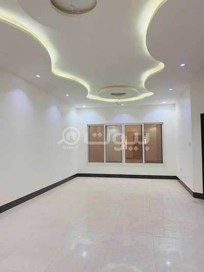 5 Bedroom Villa for Sale in Riyadh, Riyadh Region - Custom Build Villa For Sale In Al Taawun, North Riyadh