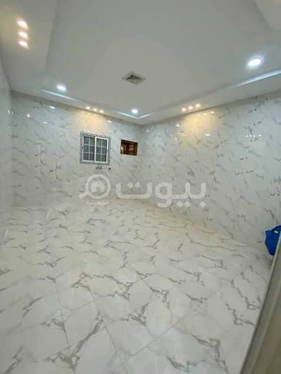 7 Bedroom Villa for Sale in Jazan, Jazan Region - Villa with park for sale in Corniche Road in Al Shati, Jazan