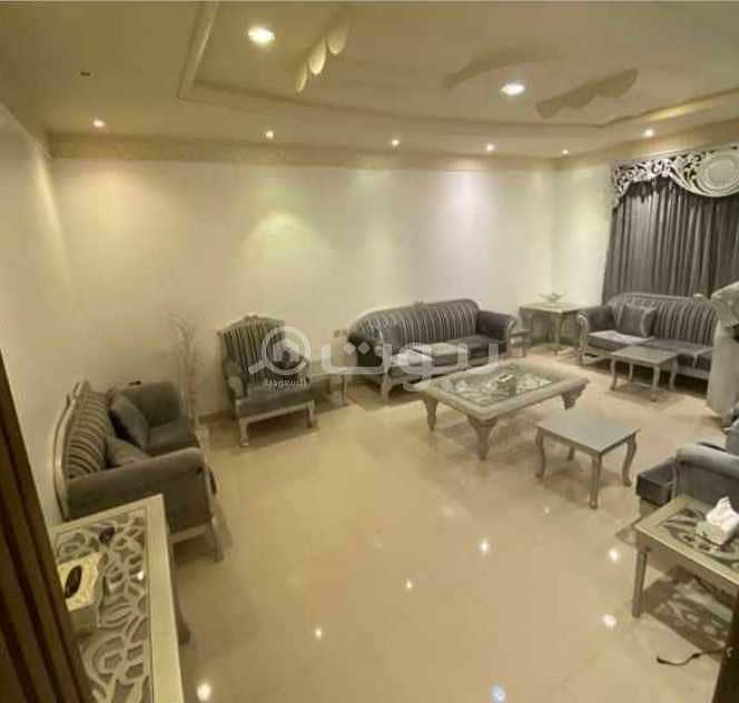 Villa | PVT Garage for sale in Al Yasmin, North of Riyadh