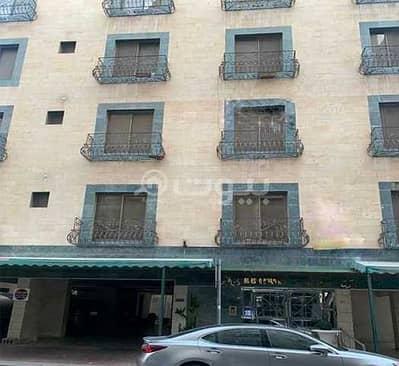 3 Bedroom Apartment for Rent in Al Khobar, Eastern Region - Apartment for rent in Al Bandariyah, Al Khobar