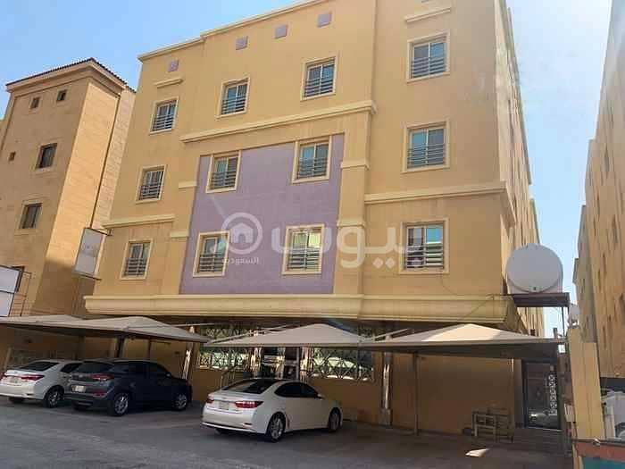 Families apartment for rent in Al Ulaya, Al Khobar | 3 BR