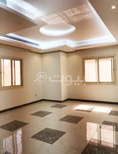 8 Bedroom Villa for Sale in Jeddah, Western Region - Duplex Villas For Sale In Al Khalidiyah, North Jeddah
