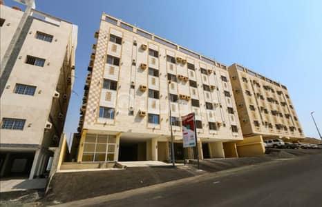 فلیٹ 5 غرف نوم للبيع في جدة، المنطقة الغربية - شقق للتمليك في الشفا، الجوهرة، جنوب جدة