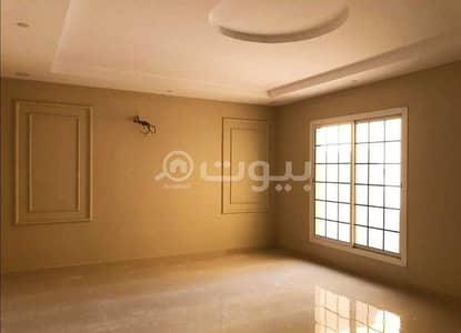فیلا 6 غرف نوم للبيع في جدة، المنطقة الغربية - فلل مستقلة للبيع في الفروسية، جنوب جدة