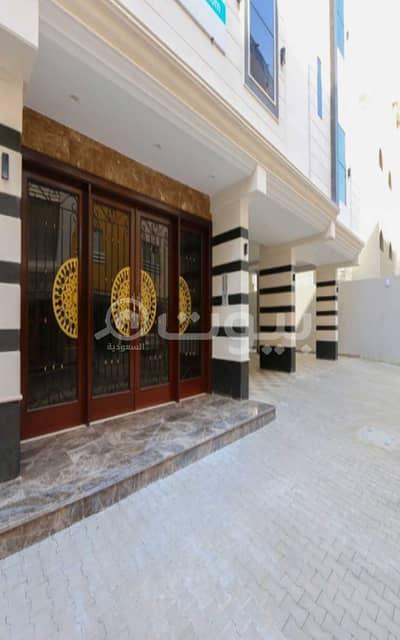 شقة 3 غرف نوم للبيع في جدة، المنطقة الغربية - شقق تمليك في مشرفة، شمال جدة