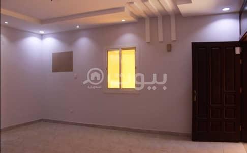 فیلا 11 غرف نوم للبيع في جدة، المنطقة الغربية - فلل مستقلة | 312 م2 |  للبيع في العزيزية، شمال جدة