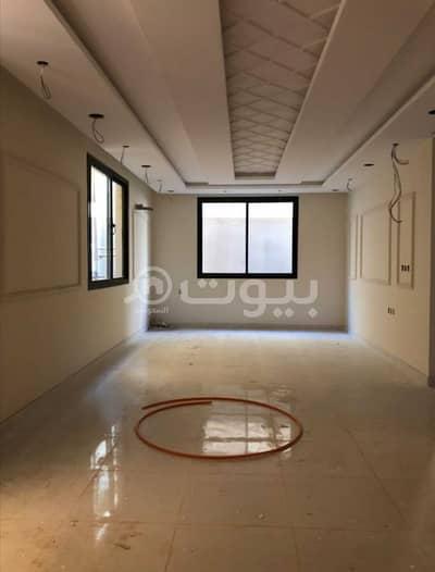 7 Bedroom Villa for Sale in Jeddah, Western Region - Detached villas for sale in Al Ain Al Aziza Scheme, Central Jeddah