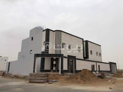 فیلا 6 غرف نوم للبيع في جدة، المنطقة الغربية - فلل مستقلة للبيع في مخطط الوفاء، شمال جدة
