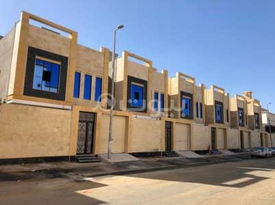 فیلا 7 غرف نوم للبيع في جدة، المنطقة الغربية - فلل فاخرة للبيع نقد أو تقسيط