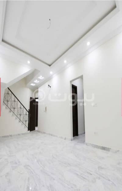 5 Bedroom Apartment for Sale in Jeddah, Western Region - Apartments for sale in Al Rawdah District, North Jeddah