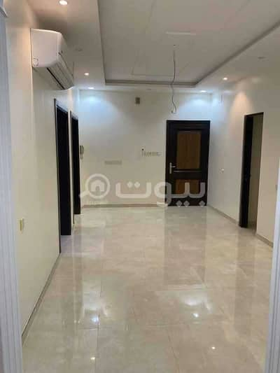 4 Bedroom Flat for Rent in Taif, Western Region - New Apartment | 4 BDR for rent in Al Khalidiyyah, Taif