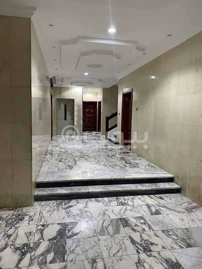 3 Bedroom Apartment for Rent in Taif, Western Region - Apartment for rent in Al Salamah, Taif