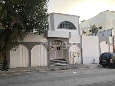 2 Bedroom Floor for Rent in Al Khobar, Eastern Region - Ground floor for rent in Al Aqrabiyah, Al Khobar