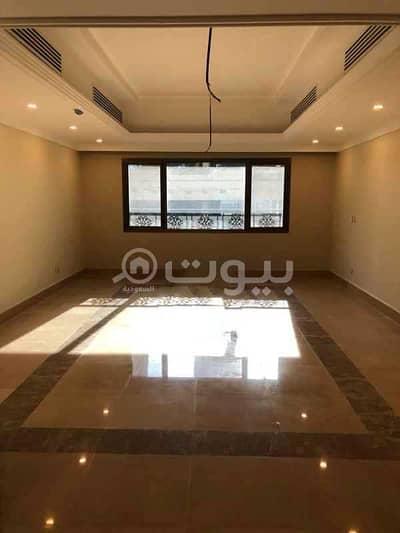 3 Bedroom Flat for Rent in Al Khobar, Eastern Region - New Luxury Apartment   3 BDR for rent in Al Bandariyah, Al Khobar