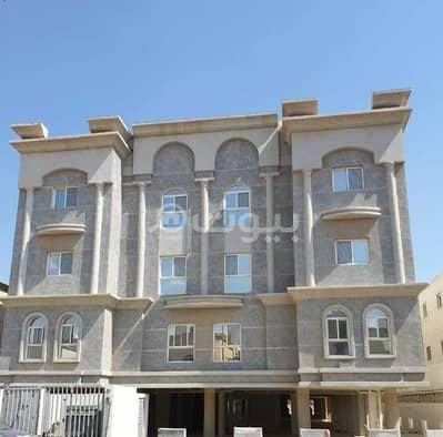 فلیٹ 3 غرف نوم للبيع في الظهران، المنطقة الشرقية - للبيع شقق تمليك في التهامة، الظهران