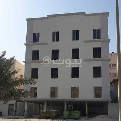 شقة 3 غرف نوم للبيع في الظهران، المنطقة الشرقية - شقق تمليك للبيع في حي الجامعة، الظهران
