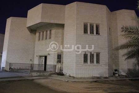6 Bedroom Villa for Sale in Riyadh, Riyadh Region - Villa for sale in Al Rayyan district, east of Riyadh