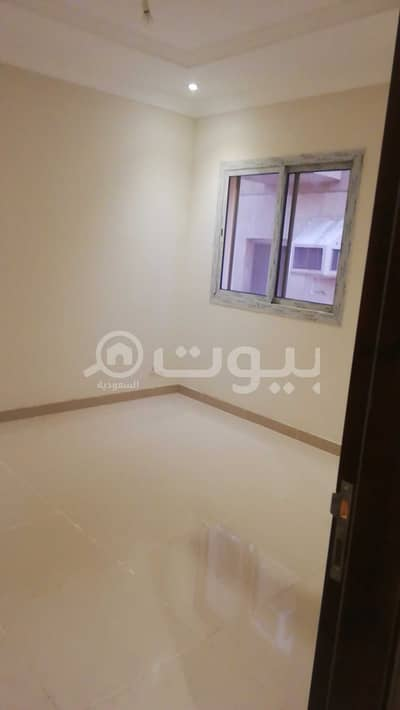 3 Bedroom Flat for Sale in Jeddah, Western Region - 2nd Floor Apartment for sale in Al Rawdah, North of Jeddah