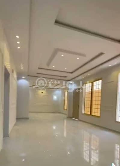 فیلا 5 غرف نوم للبيع في الرياض، منطقة الرياض - فيلا مع شقتين للبيع بحي البيان، شرق الرياض