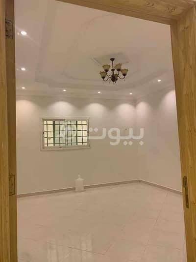 Residential Building for Sale in Riyadh, Riyadh Region - Residential building | 11 apartments for sale in Dhahrat Laban, West of Riyadh