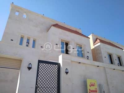 استوديو  للبيع في جدة، المنطقة الغربية - شقق للبيع في أبحر الشمالية، شمال جدة
