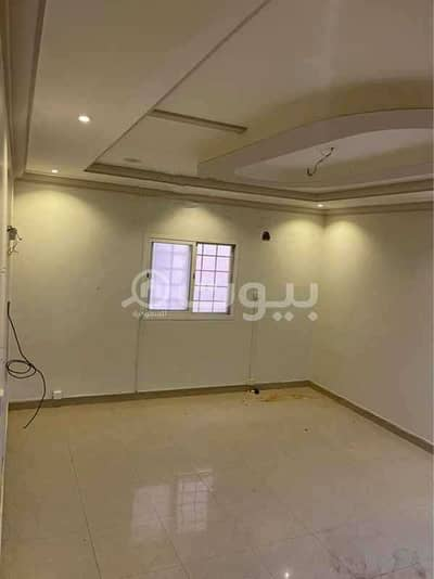 فلیٹ 4 غرف نوم للبيع في الرياض، منطقة الرياض - شقة للبيع بالحمراء، شرق الرياض