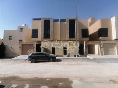 4 Bedroom Villa for Sale in Riyadh, Riyadh Region - 6 Luxury Villas For Sale In Al Yasmin, North Riyadh