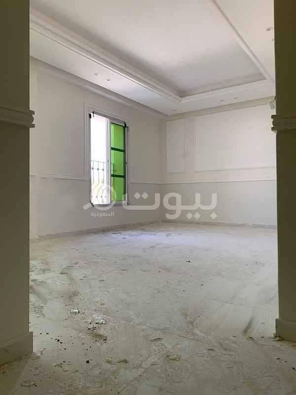 للإيجار شقق عوائل في ظهرة لبن، غرب الرياض