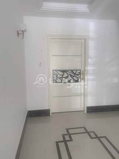 4 Bedroom Flat for Rent in Riyadh, Riyadh Region - Familis Apartment for rent in Dhahrat Laban, West Riyadh