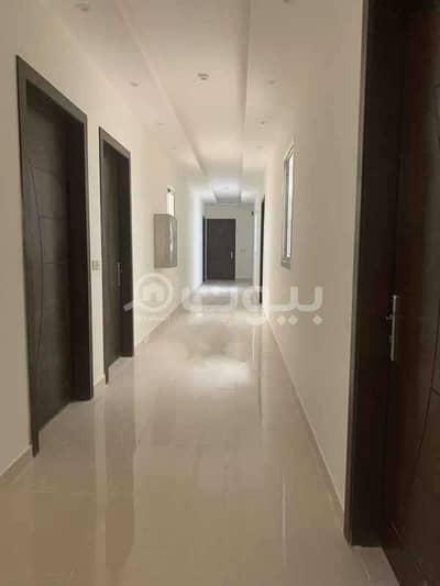 10 Bedroom Residential Building for Sale in Riyadh, Riyadh Region - Residential Building for rent or for sale in Dhahrat Laban, West of Riyadh