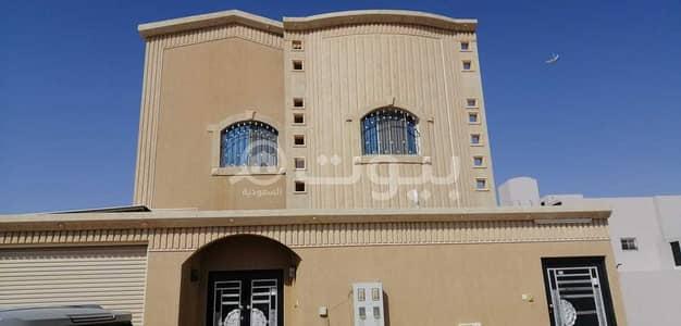 6 Bedroom Villa for Sale in Al Aflaj, Riyadh Region - Villa For Sale In Layla, Al Aflaj, Riyadh Region